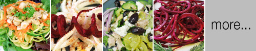 recipe-list-salads