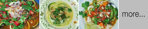 recipe-list-soups